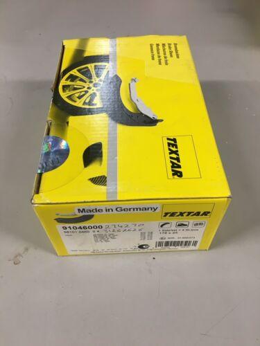 Volvo 850 C70 S70 V70 Parking Brake Shoes   3516881 274270 91046000 Shelf