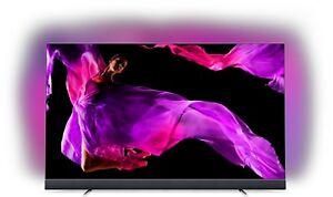 Philips-OLED-TV-55OLED903-12