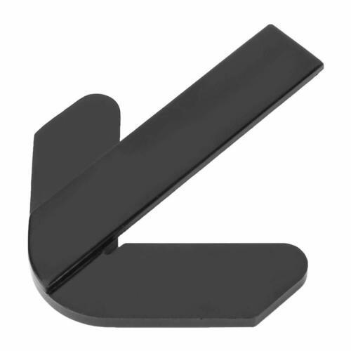 Wood Measuring Scribe Tools Center Point Finder Scriber Center Circle Ruler