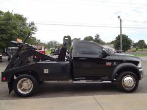 2008 2009 2010 Dodge Ram 4500 5500 19.5 Truck Wheel Simulators bolt stainless