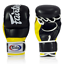 FAIRTEX FGV18 HYBRID SUPER SPARRING GRAPPLING GLOVES COMBAT MMA BOXING K1