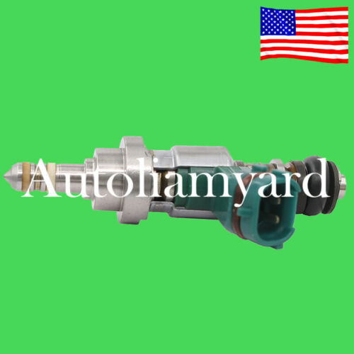 23250-31020 OEM Fuel Injector For Toyota Lexus GS300 2006 IS250 06-13 2320939055