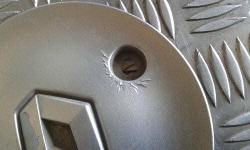 ARIES Centre roue enjoliveur jante 1 RENAULT Laguna I - Réf : 8200022038