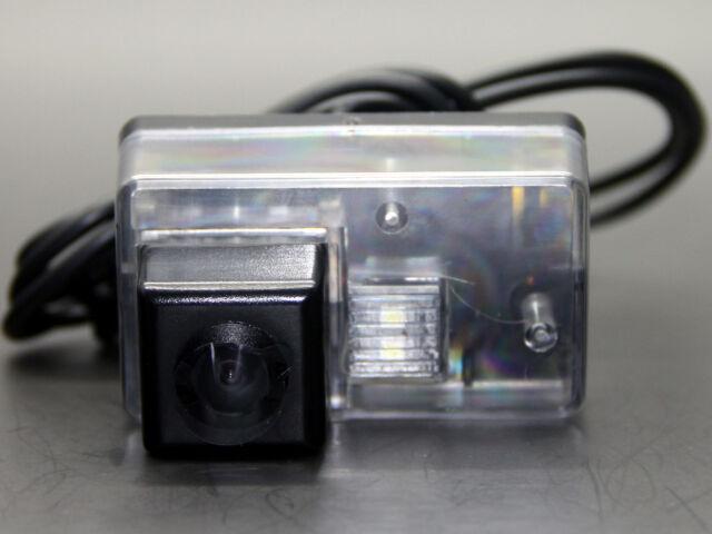 Air kb NGK NTK Upstream AFR O2 Oxygen Sensor for 2006-2007 BMW 530xi 3.0L L6