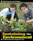 Sustaining the Environment by Judith Anderson (Hardback, 2007)