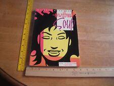 Love & Rockets Jaime Hernandez TPB Titan Books 1987 1st 1st comic UK import 2