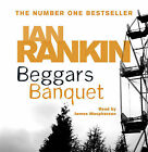 Beggars Banquet by Ian Rankin (Paperback, 2008)