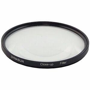 Filtro-Close-Up-Macro-Originale-DynaSun-82-mm-Macro-82mm-per-Canon-Nikon-Sony