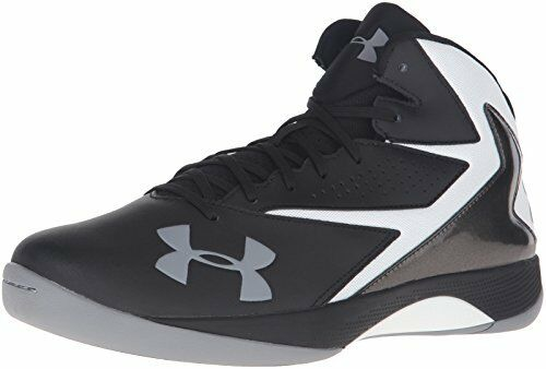 Under Armour schuhe schuhe schuhe Mens Lockdown Basketball Cross-Trainer schuhe- Pick SZ Farbe. 636680