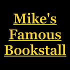 mikesfamousdirect