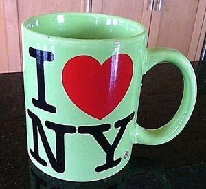 Heart About Apple Drinks Mug Coffee Details Mugs York Tea Ny City I Love China Travel New Cup bfyYg76