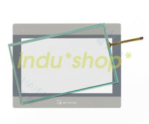 For-WEINVIEW-MT8101iE-MT8100iE1WV-MT8101iE1WV-Industrial-film-touch-screen