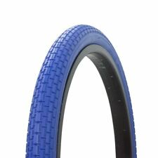 YELLOW WALL  20X1.75 BMX BIKE BICYCLE TIRES #258360
