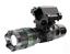 800-lumen-LED-Flashlight-For-Remington-870-12-gauge thumbnail 1