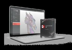 3D-scanner-DIY-kit