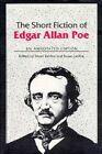 The Short Fiction of Edgar Allan Poe by University of Illinois Press (Paperback, 1989)