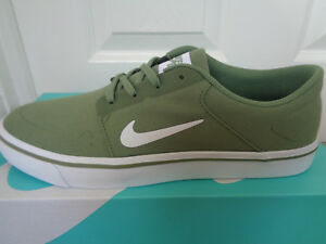 separation shoes 1c591 b6362 Image is loading Nike-SB-Portmore-mens-trainers-shoes-723874-311-
