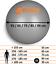 HOME-FITNESS-FIT-BALL-55-95-YOGA-PILATES-GYM-PALLA-SVIZZERA-ANTISCOPPIO-PALESTRA miniature 2