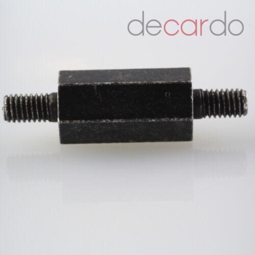 CITROEN PEUGEOT HDI Motoren Virbrationsdämpfer Motor Abdeckung Schraube 0137F6