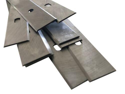 Metabo MPTHCBAG Planer Blades x 2 For Hc260c S700S3