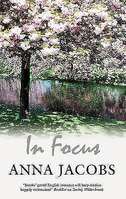 In Focus-ExLibrary