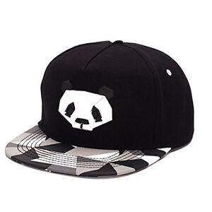 King Star Hats   Caps Men Solid Flat Bill Hip Hop Snapback Baseball ... 653e3cebc810