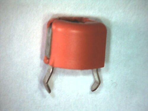 Trimmkondensator Trimmer Capacitor 3,7-25pF 2-PIN