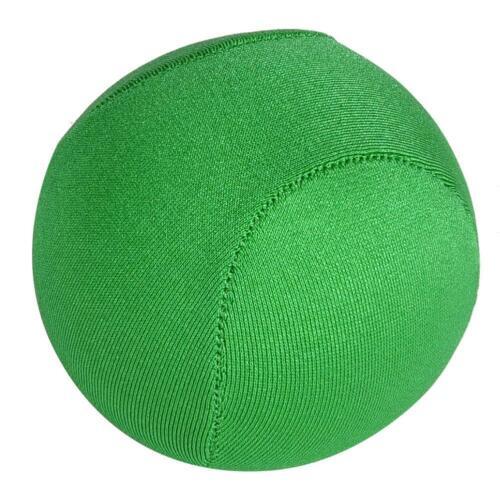 Hand Grip Strength Ball Rehabilitation Training Massage Ball Fitness Equipment