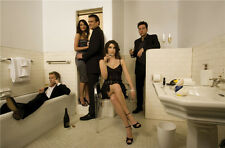 """How I Met Your Mother TV Actor Wall 36/""""X24/'/' Poster H05"""