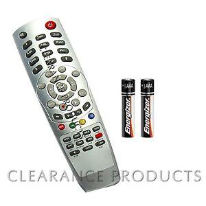 New-i-Link-IR-210-Universal-Remote-Control-for-i-Link-IR-210-and-IR-210-HDMI