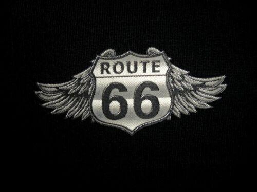 Voitures `50 Modèle Us Veste Motif Hot Sweatshirt V8 Magnifique Style Noir Rod x7w1AxYZq0
