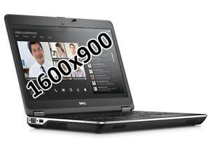 Dell-Latitude-E6440-i5-4200M-2-5GHz-4GB-512GB-SSD-14-034-Win-10-Pro-DE-1600x900-Tas