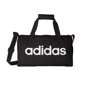 Adidas-LINEAR-CORE-BORSONE-XSMALL-UNISEX-art-DT4818