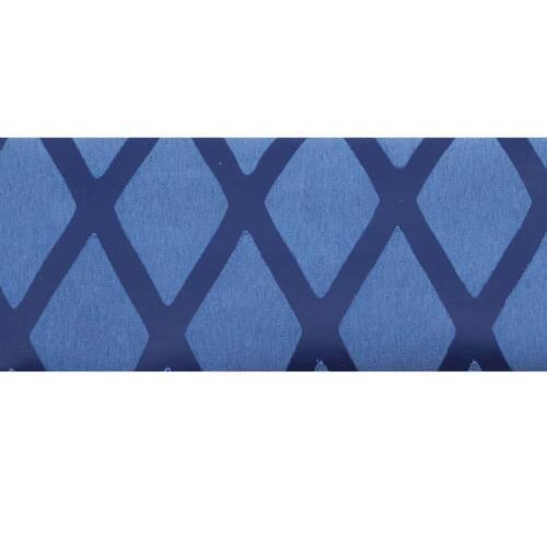 Handle Textured Heatshrink Tubing Grip Heat Shrink Wrap Sleeving Tube Q