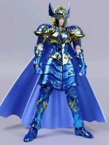 Star-Model-Saint-Seiya-Myth-Cloth-EX-Poseidon-Siren-Sorrento-Blue-Action-Figure
