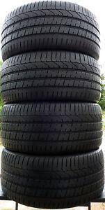 4-pieces-pneus-d-039-ete-275-35-zr20-Pirelli-P-Zero-b1-xl-105-SOLDES