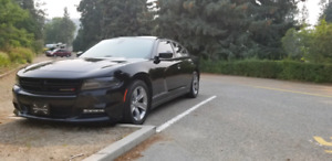 Dodge Charger SALE BY OWNER