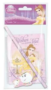 Disney-Princess-Scribble-Sets-Pack-of-12-Great-for-Party-Bags-Loot-Bags