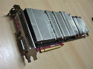 AMD-Radeon-Sky-900-6GB-DDR5-DVI-mDP-4K-Support-Workstation-Video-Card