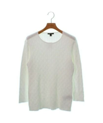 Brooks Brothers Knit Sweater 2200056868045