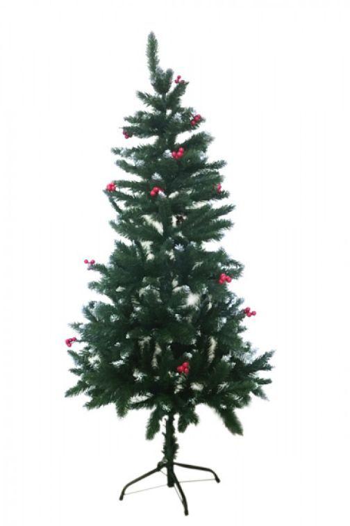 1.5 Metre Christmas Tree