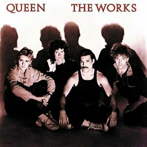 Queen-The-Works-2011-Remaster-CD