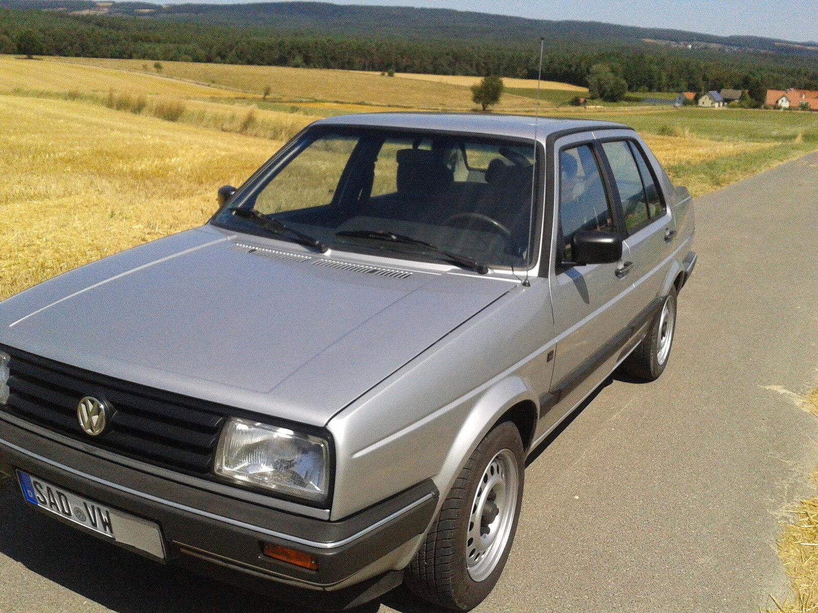 1988 volkswagen jetta gli 16v german cars for sale blog. Black Bedroom Furniture Sets. Home Design Ideas