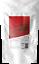 thumbnail 3 - BEST Vegan Protein Powder 1kg Plant Based Hemp Pea Isolate Low Sugar Low Fat