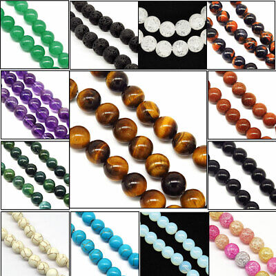5x8mm à facettes multicolore Tourmaline Faceted Gems Loose Beads 15/""