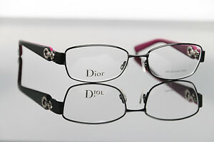 CHRISTIAN DIOR CD3773 3MR Eyewear Glasses RX Optical ...
