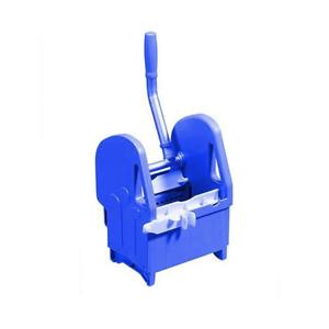 TTS Press Tec Blue Plastic Press Mop//Mop Press Nick Nickita Magic Green