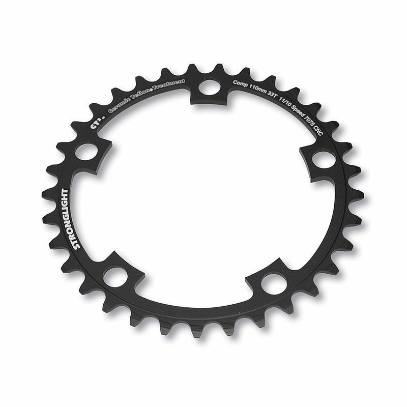 STRONGLIGHT Kettingring ct2 1  10 11v 38  cheap online