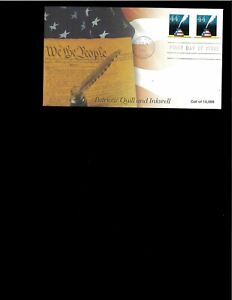 2011-FDC-Patriiotic-Quill-amp-Inkwell-Kansas-City-MO
