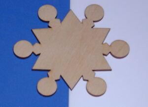 DAVID-SNOWFLAKES-LaserWoody-Unfinish-Wood-Shape-2DS254C